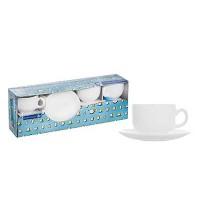Сервиз чайный LUMINARC Diwali 200мл 12пр.
