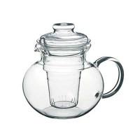 Чайник заварочный SIMAX Classic Eva 1л стекл. фильтр