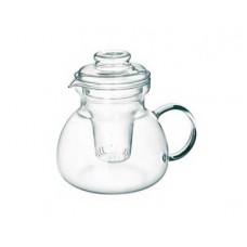 Чайник заварочный SIMAX Classic Marta 1,5л стекл. фильтр