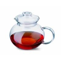 Чайник заварочный SIMAX Classic Eva 1л