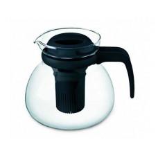 Чайник заварочный SIMAX Classic Svatava 1,5л пласт. фильтр