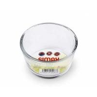 Форма для выпечки SIMAX Classic 10х5,5см круглая