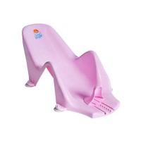 Горка для купания LITTLE ANGEL Дельфин цвет в ассортименте