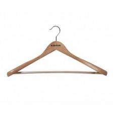 Вешалка ATTRIBUTE Classic 44см для верхней одежды