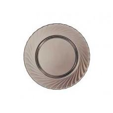 Тарелка десертная LUMINARC Океан эклипс 19,6см