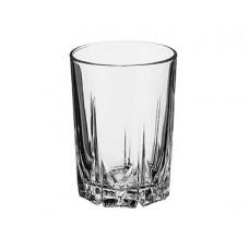 Набор стаканов PASABAHCE Karat 6шт. 239мл высокие