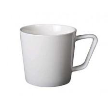 Чашка для чая TUDOR 180мл