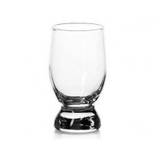Набор стаканов PASABAHCE Aguatic 225мл 6шт