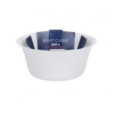 Раменкин/форма для запекания LUMINARC Smart Cuisine Carine 11см