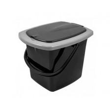Ведро-туалет PT 16,0л
