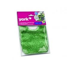 Насадка для уборки YORK Спешал плоская
