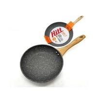 Сковорода HITT Brut 26 см индукция