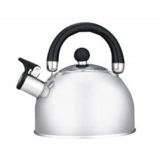 Чайник HITT Standard 2,5л со св.