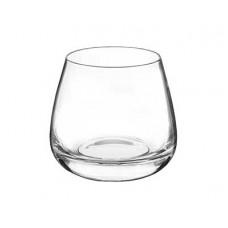 Набор стаканов LUMINARC Сир де Коньяк 6шт 300мл