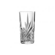 Набор стаканов LUMINARC Зальцбург 6шт 380мл