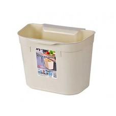 Ведро для мусора ELFPLAST навесное