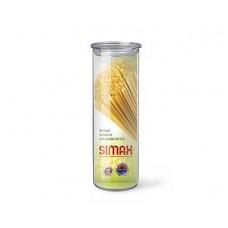 Банка для хранения SIMAX Classic 0,8л с пласт. кр.