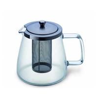 Чайник заварочный SIMAX Exclusive Charme 1,1л мет. фильтр