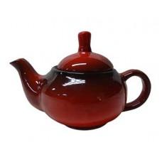 Чайник БК Кроха младший 0,4л красный