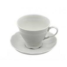 Пара чайная ДФЗ 250мл ф.надежда Белье