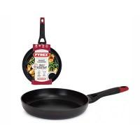Сковорода PYREX Smart Cooking 20см индукция