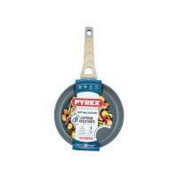 Сковорода PYREX Optima Stone 20см индукция