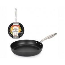 Сковорода PYREX Optima+Elegance 20см индукция