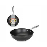 Сковорода-вок PYREX Optima+Elegance 28см индукция