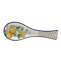 Подложечник PRIMA COLLECTION Сицилийский лимон