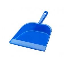 Совок для мусора ELFPLAST Чистюля