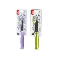Нож овощной HITT Botanica 8см