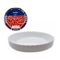 Форма для запекания LUMINARC Smart Cuisine Trianon 26см