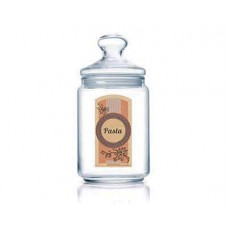 Банка для хранения LUMINARC Pasta Jar 1,0л