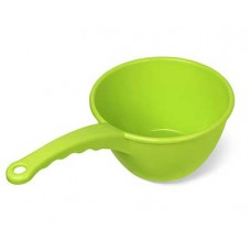 Ковш MARTIKA 2,0л салатовый