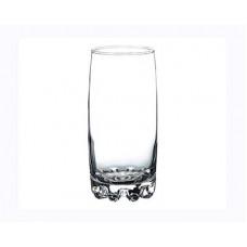 Набор стаканов для коктейля PASABAHCE Sylvana 6шт. 390мл