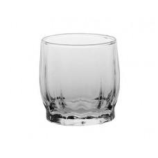 Набор стаканов для сока PASABAHCE Dans 6шт. 230мл