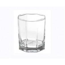 Набор стаканов для сока PASABAHCE Kosem 6шт. 200мл
