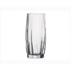 Набор стаканов для коктейля PASABAHCE Dans 6шт. 315мл