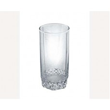 Набор стаканов для коктейля PASABAHCE Valse 6шт. 330мл