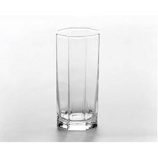 Набор стаканов для коктейля PASABAHCE Kosem 6шт. 260мл
