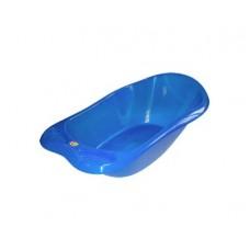 Ванночка детская IDEA Океаник